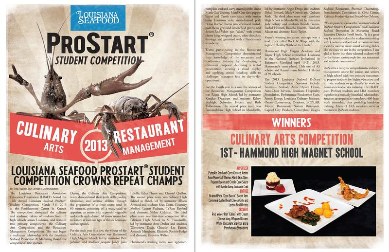 Spring 2013 ALC ProStart spread-1.jpg