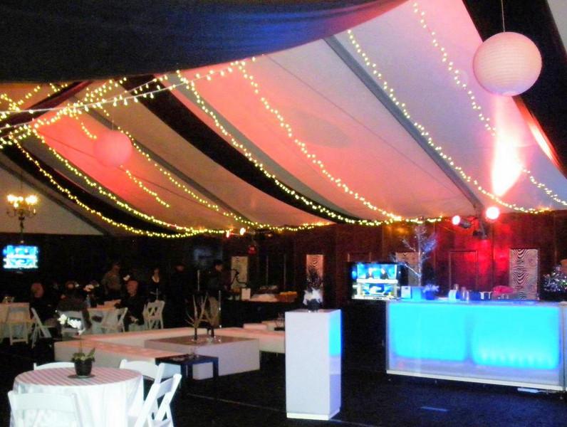 Buick Invitational- Century Club Pavilion-east interior.jpg