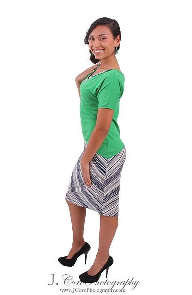 Green & Stripes 1.jpg