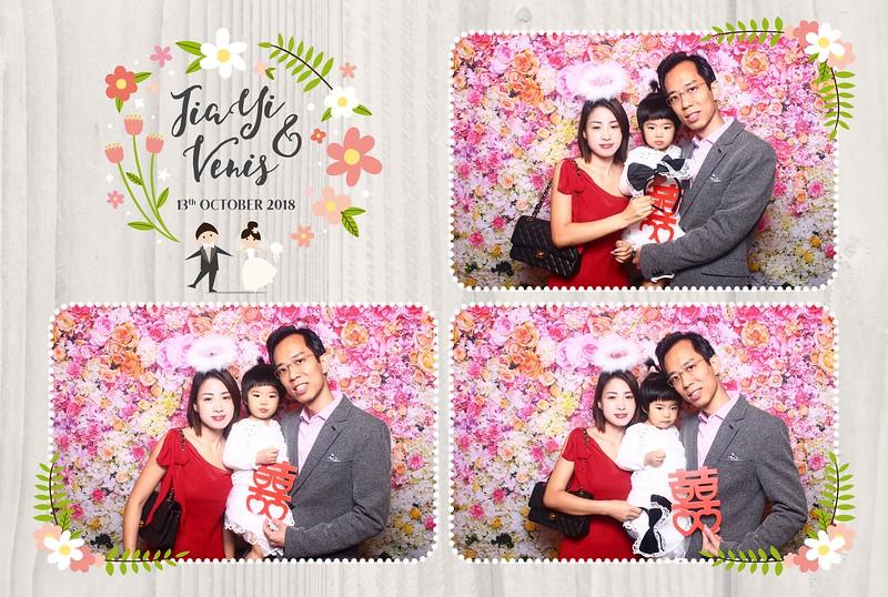 Jiayi&Venis-0005.jpg
