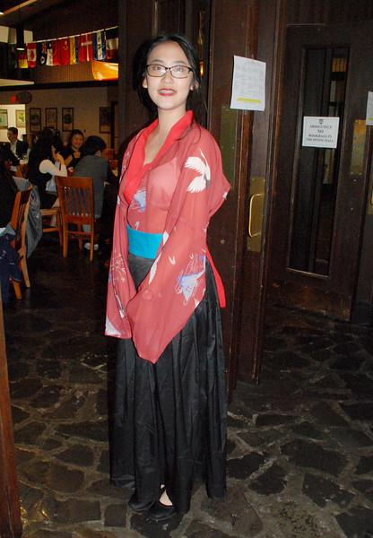 Intl Student Dinner 19-10-09 06.34.47.jpg