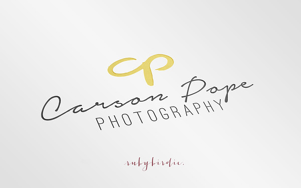 CDP Photography