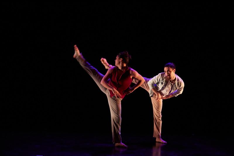 Kizuna Dance Tech Rehearsal173.jpg