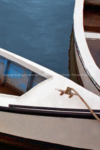 tangier boat tangier_isl_va xxmmm04 0018