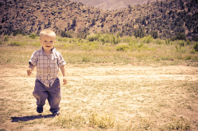 20110530_UtahDesert_0008.jpg