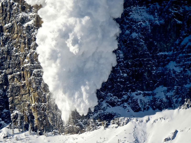 Avalanches 2.jpg