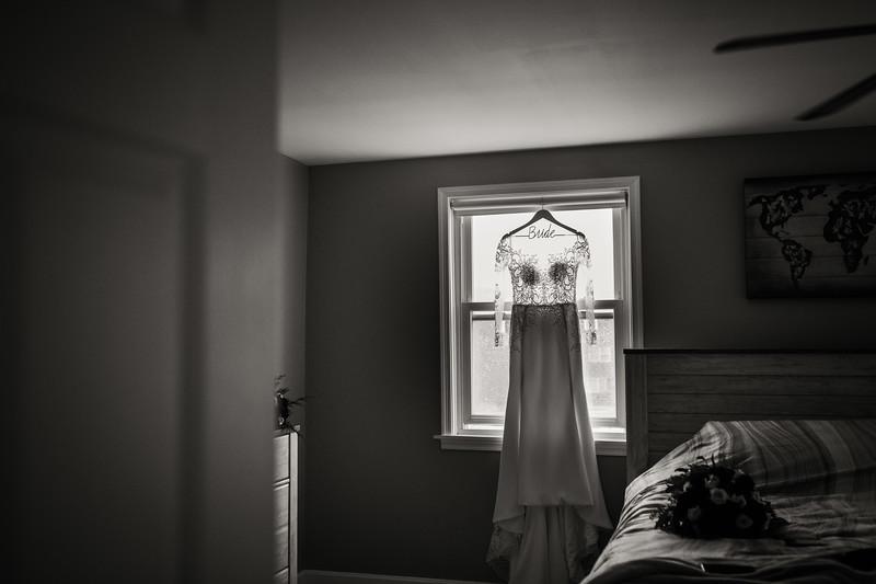 Alex and Kerri - Knowelton Mansion - Wedding Photography-83.jpg