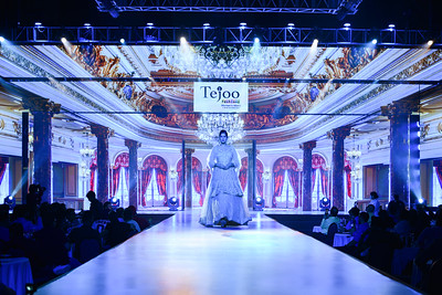 Tejoo Fashion