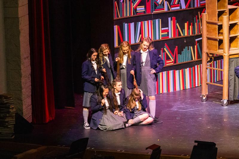 Matilda - Chap Theater 2020-60.jpg
