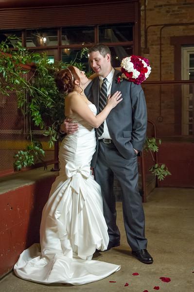 Melissa & Seth-817.jpg