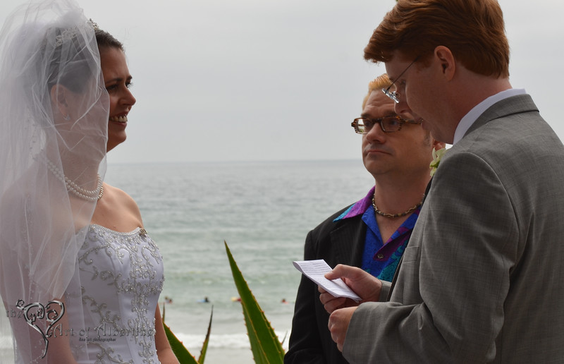 Laura & Sean Wedding-2327.jpg
