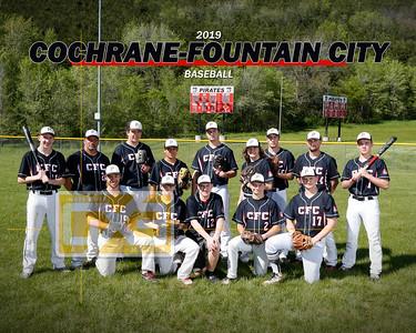 C-FC baseball BB19