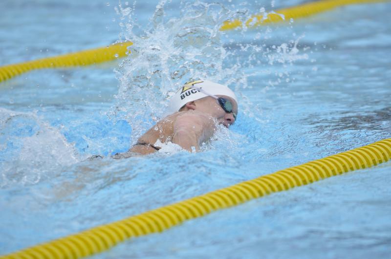 2011-11-12_Cal-Poly-Swim-and-Dive_0906.jpg