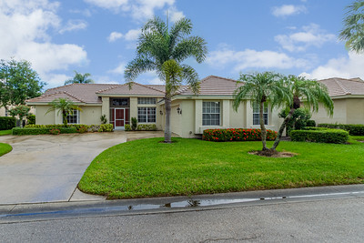 13021 Bridgeford Ave, Bonita Springs, Fl.