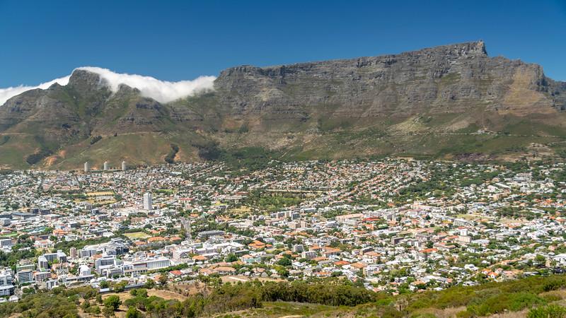 2019-02-09-Zuid-Afrika-2918.jpg