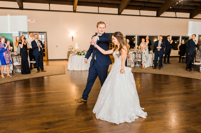 Amy & Phil's Wedding-8198-2.jpg