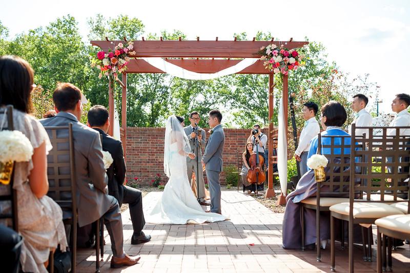 Ceremony-1328.jpg