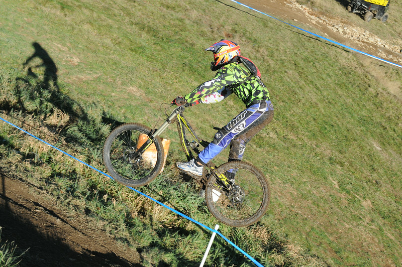 2013 DH Nationals 3 194.JPG