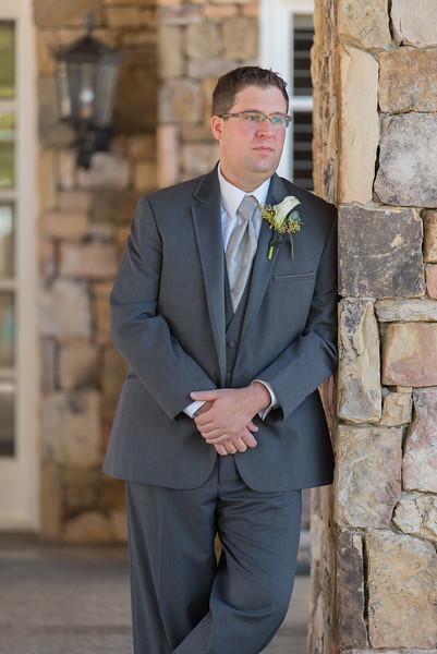 Cass and Jared Wedding Day-172.jpg