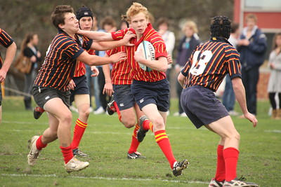 Rugby 12/08/2007