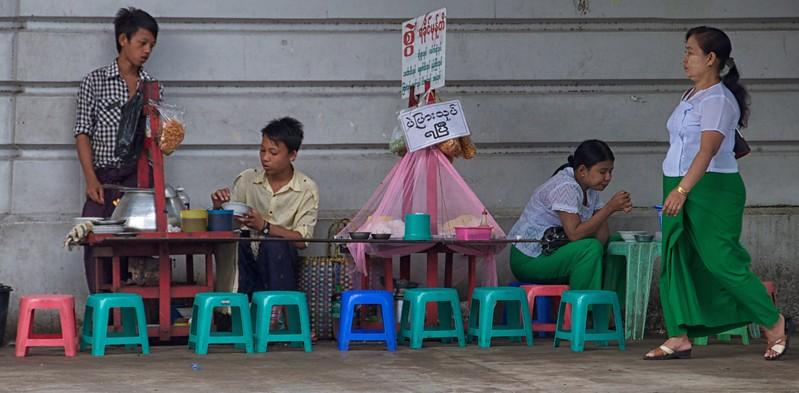 Myanmar 2012 jsc 179.jpg