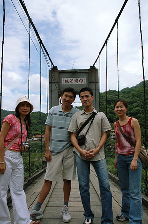 20040622_內灣