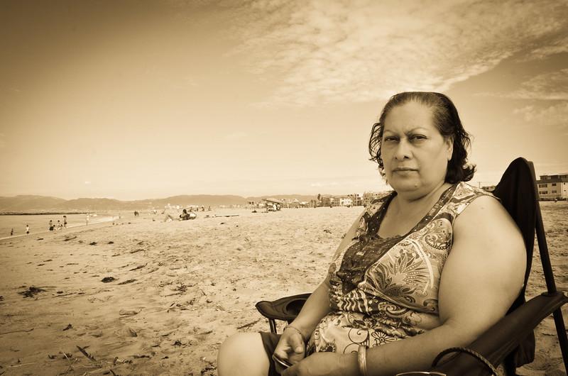 BlancaMadrigal-4188.jpg