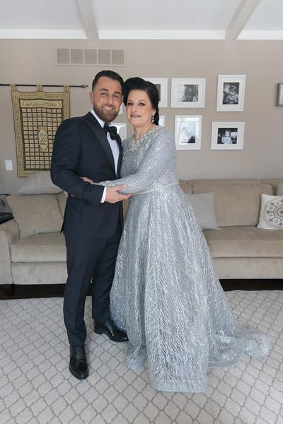 Heba&Jamal_groom-75.jpg