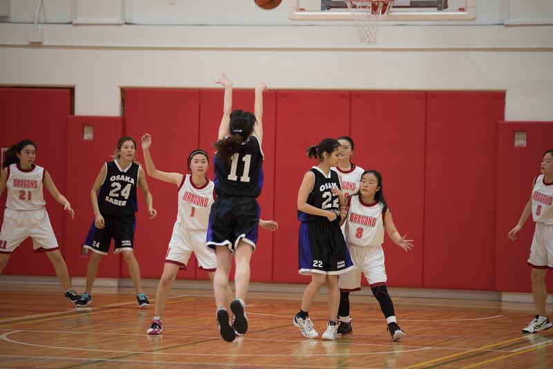 JV_Basketball_wjaa-4597.jpg