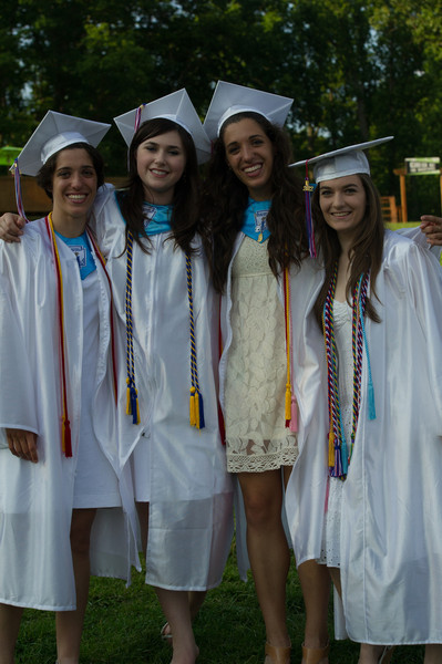 CentennialHS_Graduation2012-416.jpg
