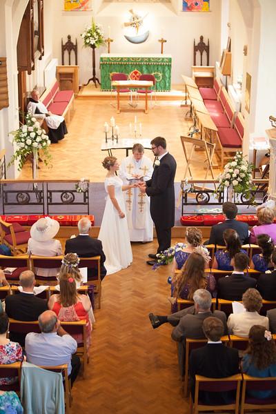 341-beth_ric_portishead_wedding.jpg