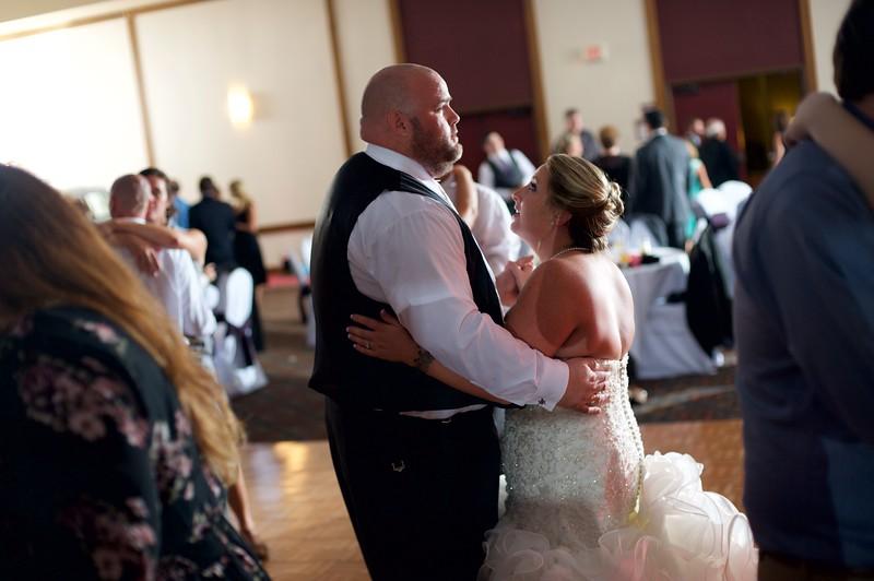 Slone and Corey Wedding 1.jpg