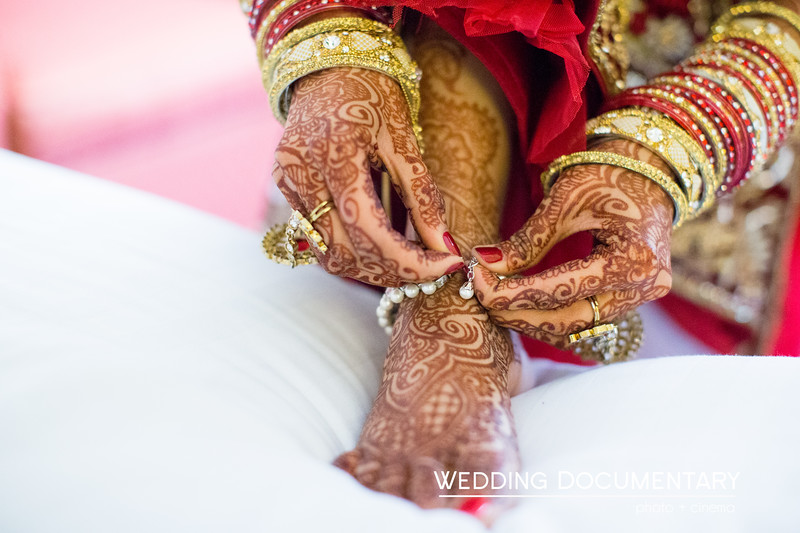 Deepika_Chirag_Wedding-239.jpg