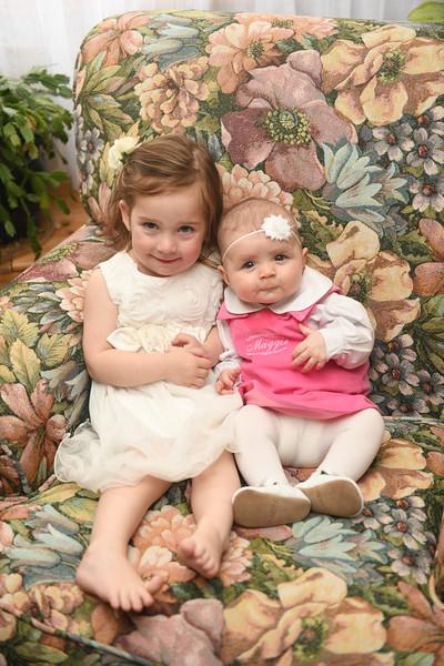 2019-04-28 Maggie and Iris Baptism 109.jpg