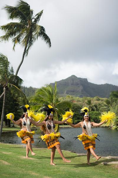 Smiths-Luau-Kauai-12.jpg