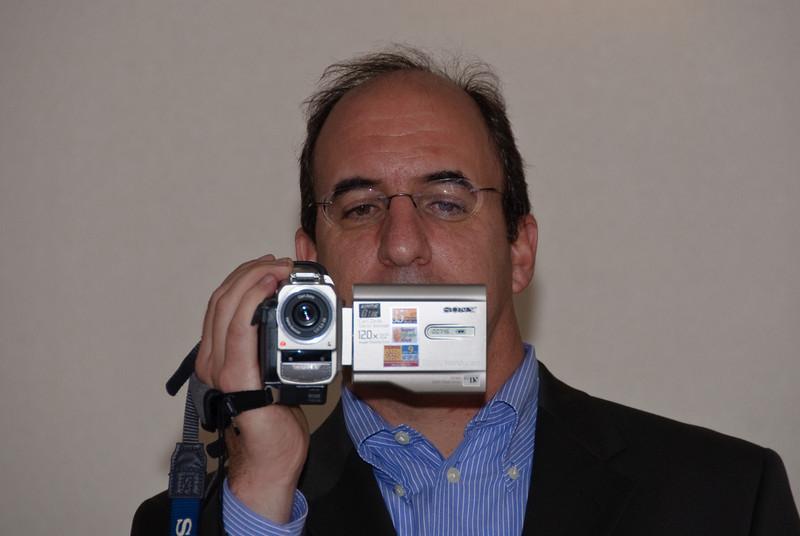 20091017-JMG_9094.jpg