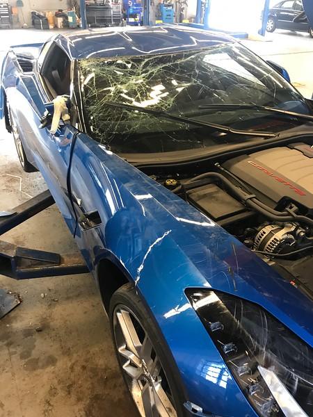 corvette_damaged.JPG
