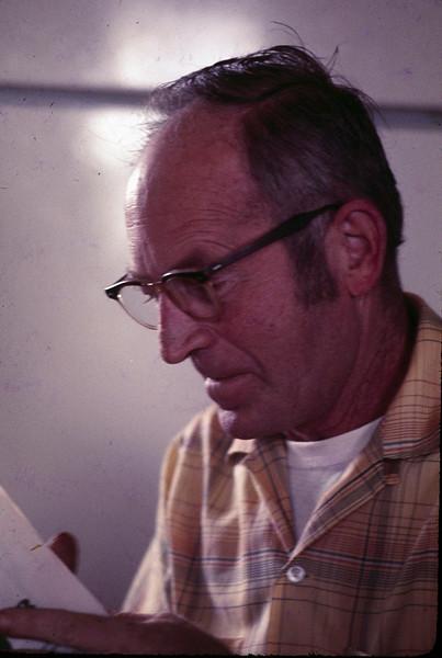 1975 10 Herbie 3.jpg
