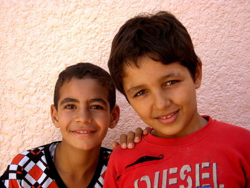 Egypt Fall 2009 401.jpg