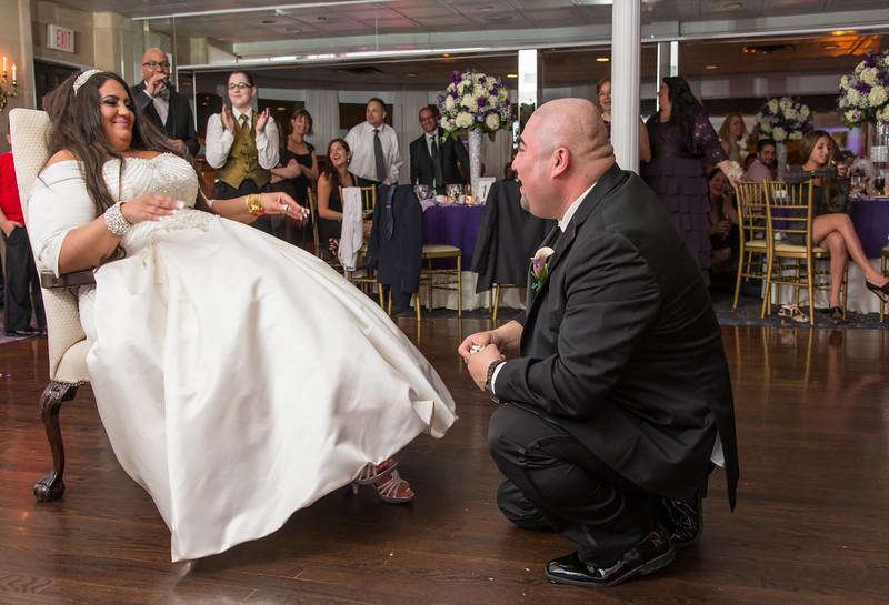 Lumobox Wedding Photo-472.jpg