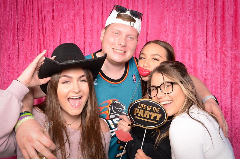 ZOE's Grad Party-124.jpg