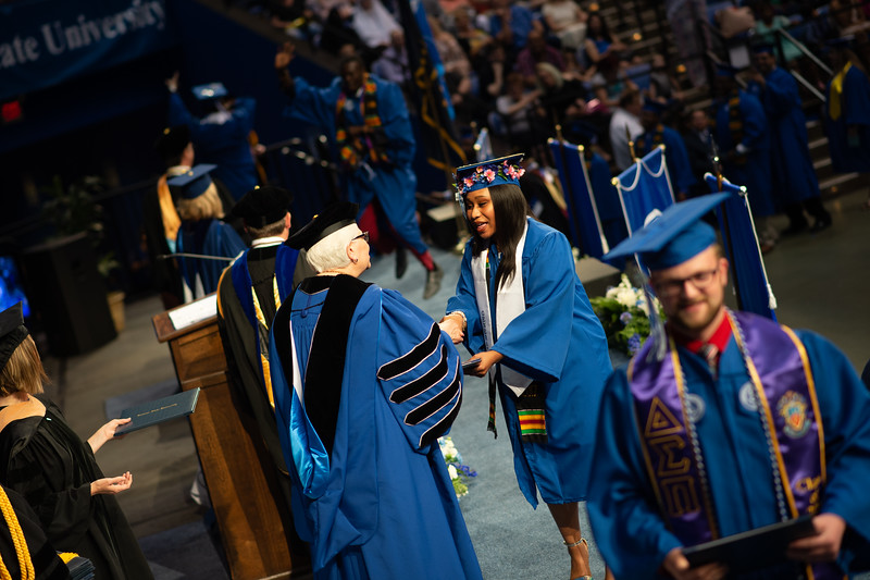 May 12, 2018 commencement -1689.jpg