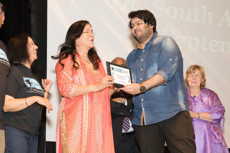 501_ImagesBySheila_2017_DCSAFF Awards-136.jpg