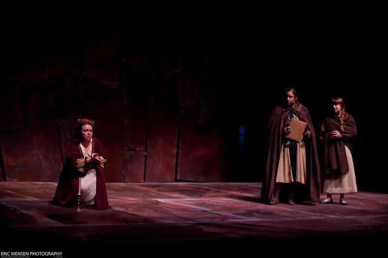 Macbeth-267.jpg