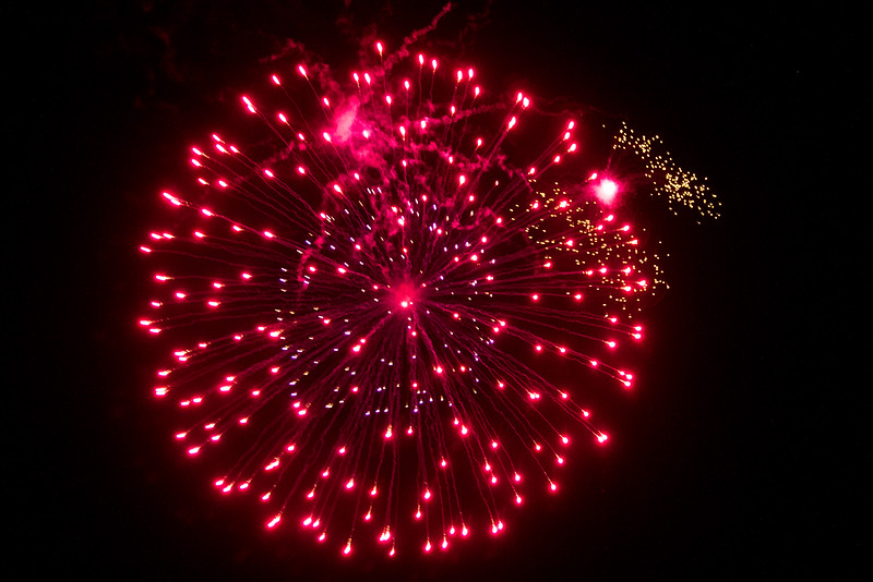 4th_of_July_2012-09.jpg