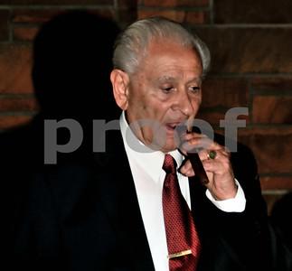 ANTHONY [ MR TONY ] 86TH BIRTHDAY PARTY 6-26-2012