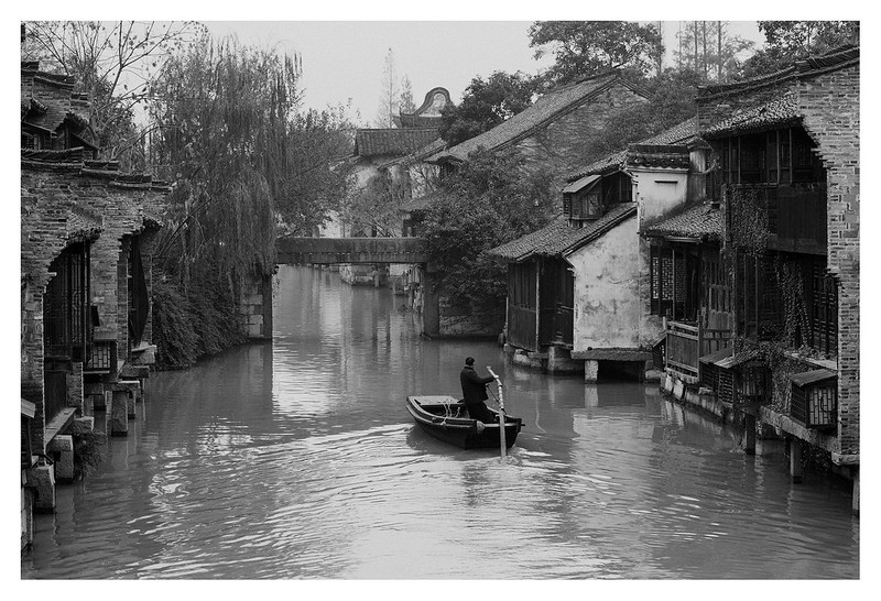 Hangzhou2011_0048.jpg