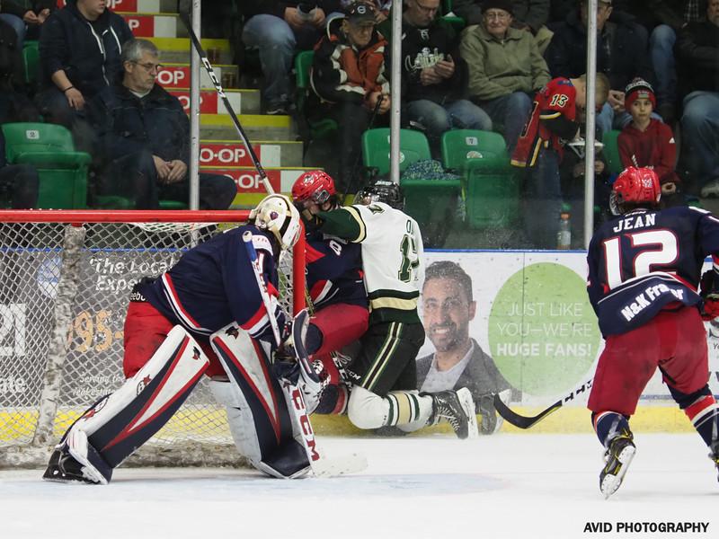 Okotoks Oilers April 6 AJHL (45).jpg