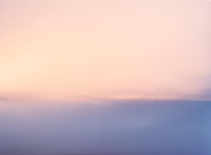 Famous Abstract Photographers - Maija Savolainen