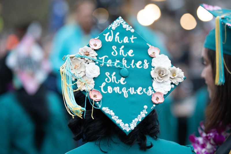 Graduation-2018-3774.jpg